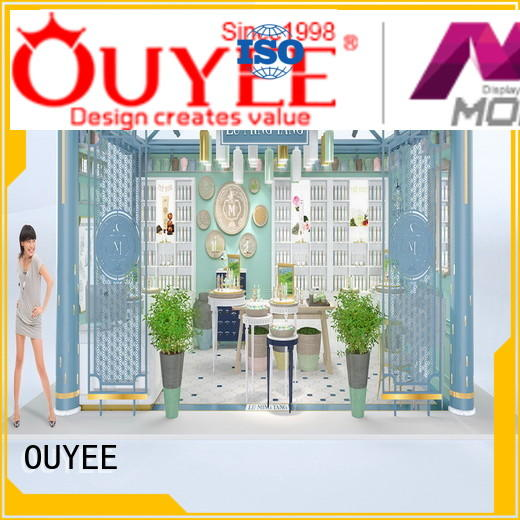 durable cosmetic furniture top brand for decoration