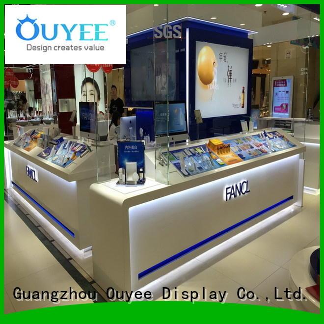 shop beauty cosmetic shop OUYEE Brand