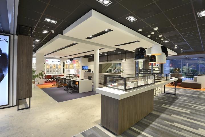 display sale optical displays OUYEE Brand