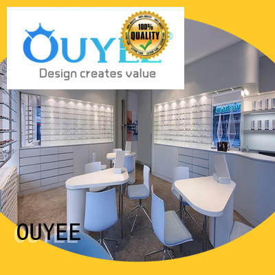 top brand optical displays at discount for shop OUYEE