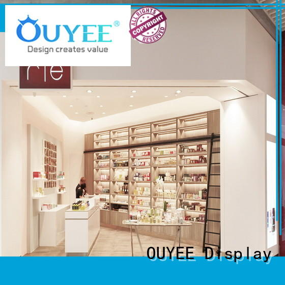 durable perfume storage cabinet at discount for store