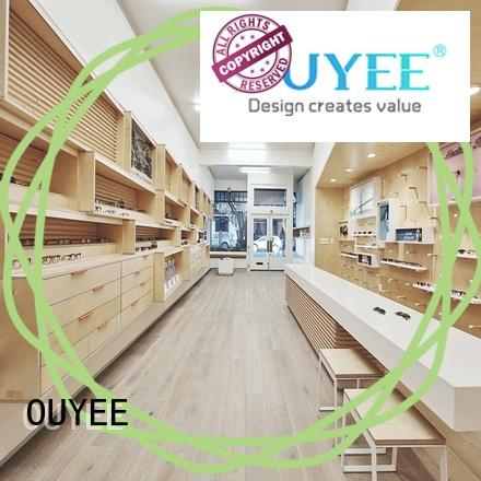 custom optical shop design layout top brand for wholesale for shop