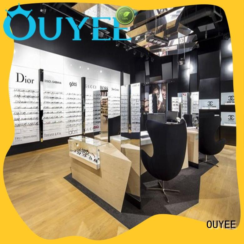 high quality optical display ideas at discount for store