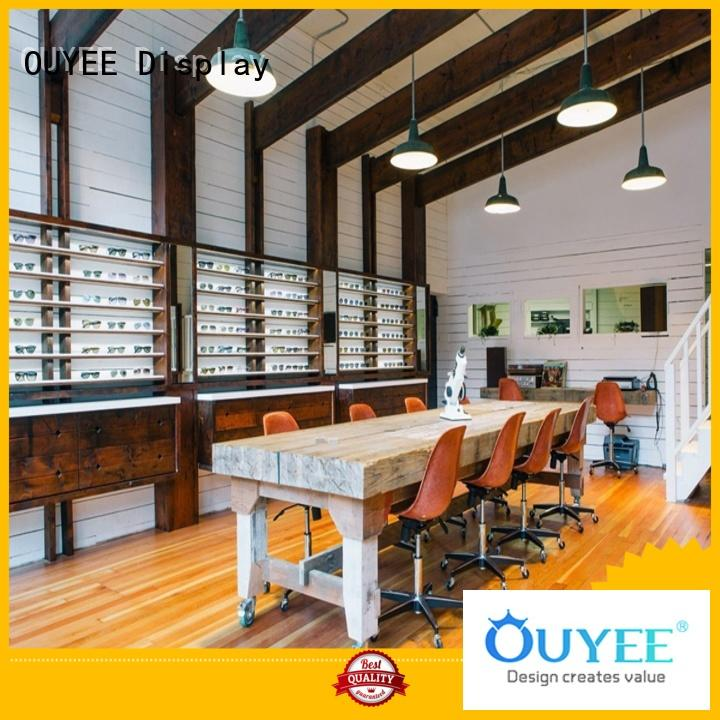 universal optical displays for sale for wholesale OUYEE